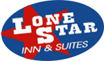 Lone Star Inn & Suites Victoria - 1907 US Hwy 59 North, Victoria, Texas 77905