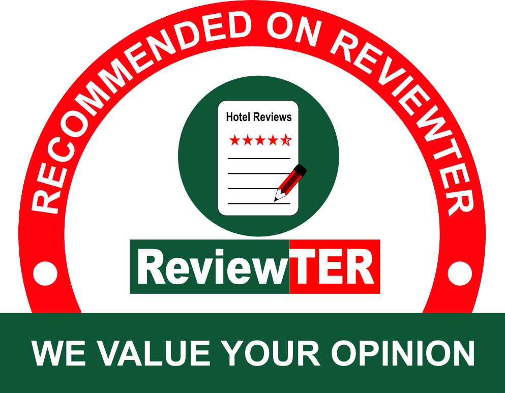 Recommended Review